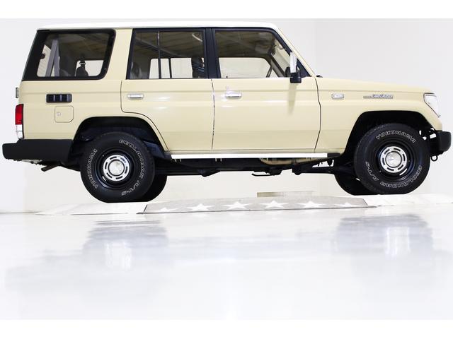SX 4WD ナロー仕様 ワンオーナー 新品タイベル交換済(16枚目)