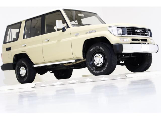 SX 4WD ナロー仕様 ワンオーナー 新品タイベル交換済(19枚目)