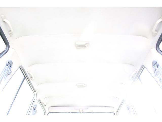 SX 4WD ナロー仕様 ワンオーナー 新品タイベル交換済(20枚目)