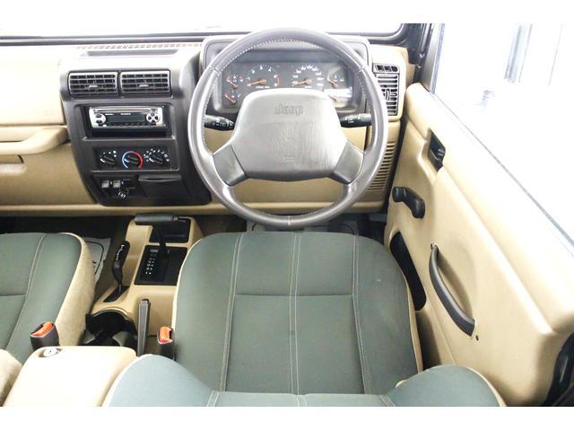 「その他」「クライスラージープ ラングラー」「SUV・クロカン」「群馬県」の中古車30