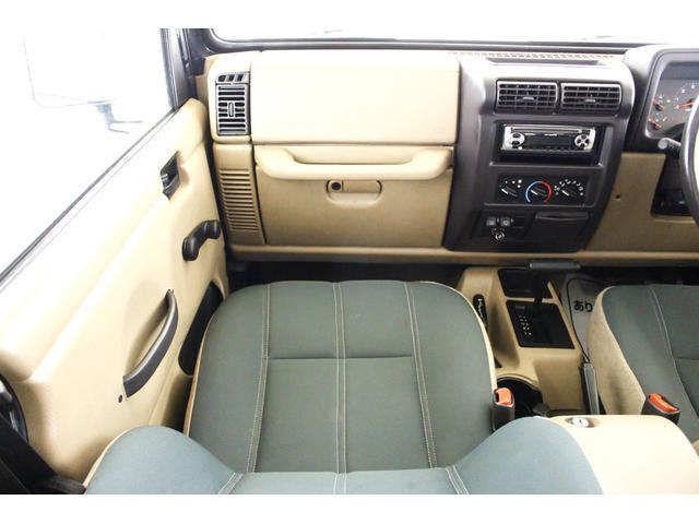 「その他」「クライスラージープ ラングラー」「SUV・クロカン」「群馬県」の中古車31