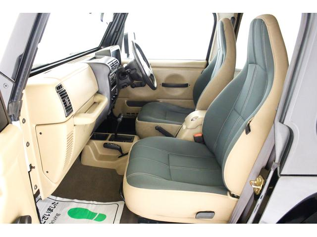 「その他」「クライスラージープ ラングラー」「SUV・クロカン」「群馬県」の中古車32