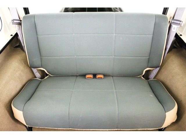 「その他」「クライスラージープ ラングラー」「SUV・クロカン」「群馬県」の中古車33