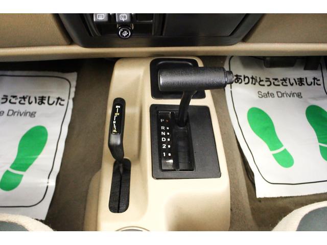 「その他」「クライスラージープ ラングラー」「SUV・クロカン」「群馬県」の中古車34
