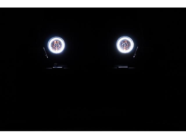 「その他」「クライスラージープ ラングラー」「SUV・クロカン」「群馬県」の中古車35