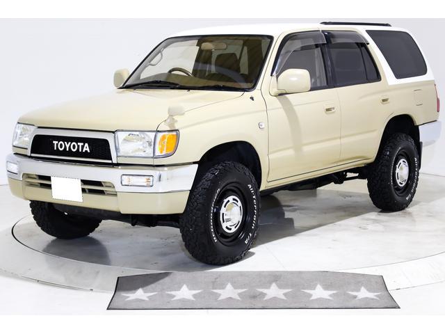 SSR-X 4WD ナロー仕様 16AW ヴィンテージグリル(2枚目)