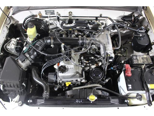 SSR-X 4WD ナロー仕様 16AW ヴィンテージグリル(5枚目)