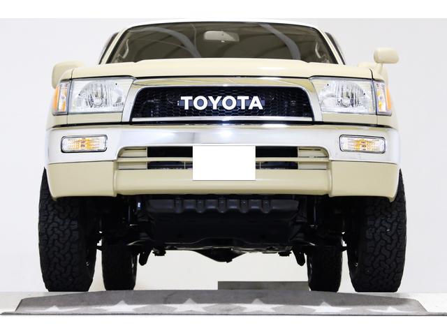 SSR-X 4WD ナロー仕様 16AW ヴィンテージグリル(6枚目)