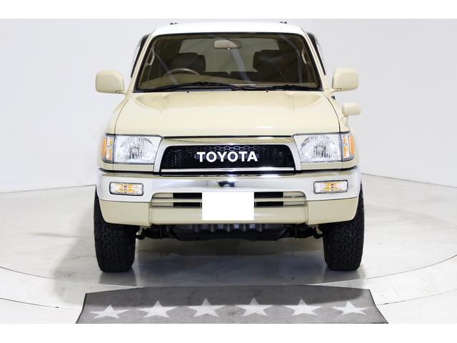 SSR-X 4WD ナロー仕様 16AW ヴィンテージグリル(7枚目)