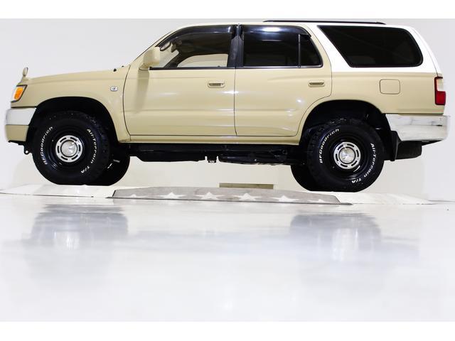 SSR-X 4WD ナロー仕様 16AW ヴィンテージグリル(8枚目)