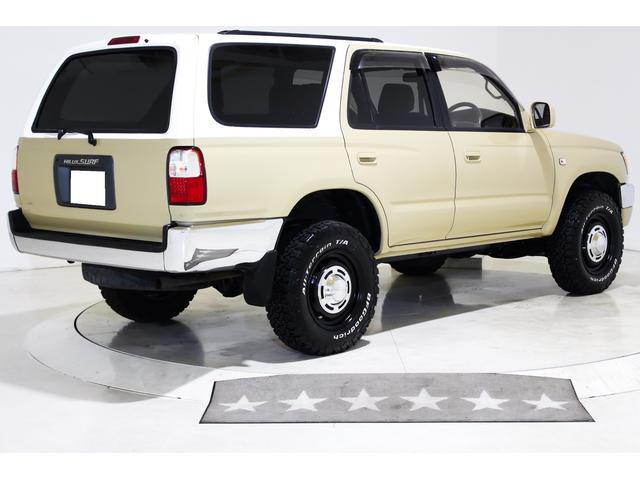SSR-X 4WD ナロー仕様 16AW ヴィンテージグリル(15枚目)