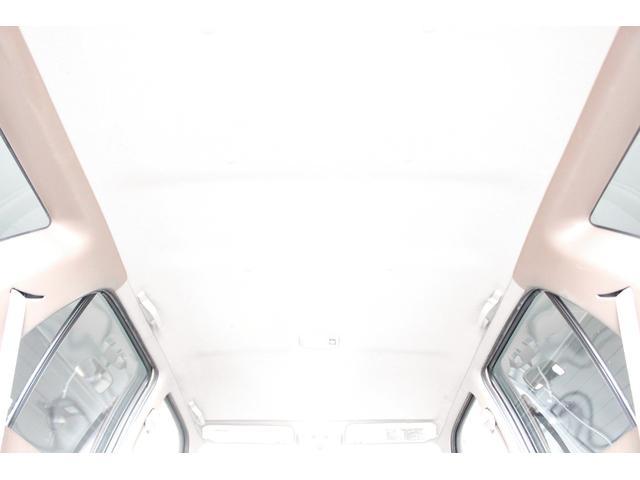 SSR-X 4WD ナロー仕様 16AW ヴィンテージグリル(20枚目)