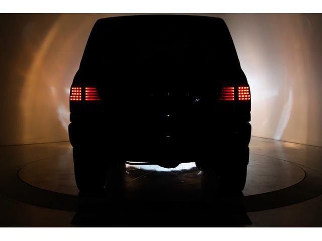 VXリミテッド4WD リフトUP ヴィンテージグリル HID(13枚目)