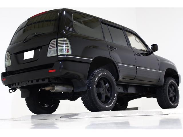VXリミテッド4WD リフトUP ヴィンテージグリル HID(15枚目)