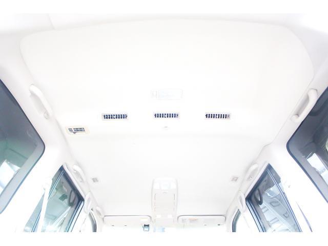VXリミテッド4WD リフトUP ヴィンテージグリル HID(20枚目)