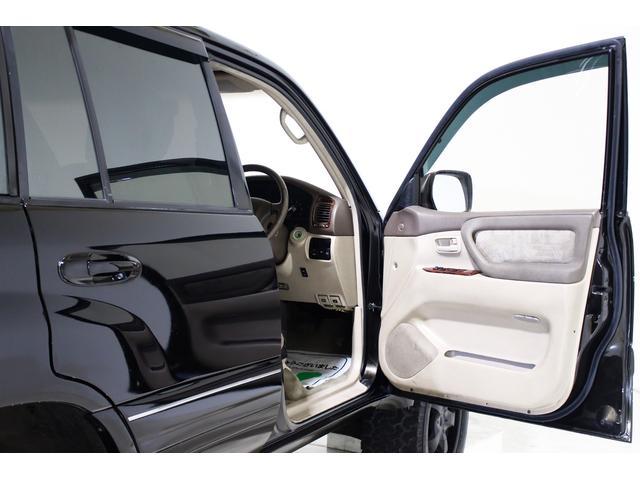 VXリミテッド4WD リフトUP ヴィンテージグリル HID(33枚目)
