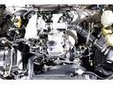 マツダ プロシードマービー ベースグレード 4WD 5速MT 社外MKW16AW ETC