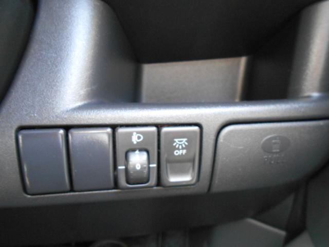 「スバル」「R2」「軽自動車」「群馬県」の中古車9