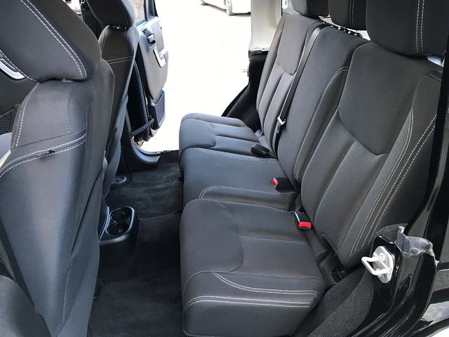 「その他」「クライスラージープ ラングラーアンリミテッド」「SUV・クロカン」「茨城県」の中古車21