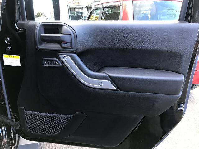 「その他」「クライスラージープ ラングラーアンリミテッド」「SUV・クロカン」「茨城県」の中古車32