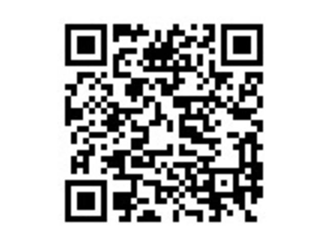 ホンダ フィットハイブリッド スマートセレクション 社外ナビ ETC クルコン HID