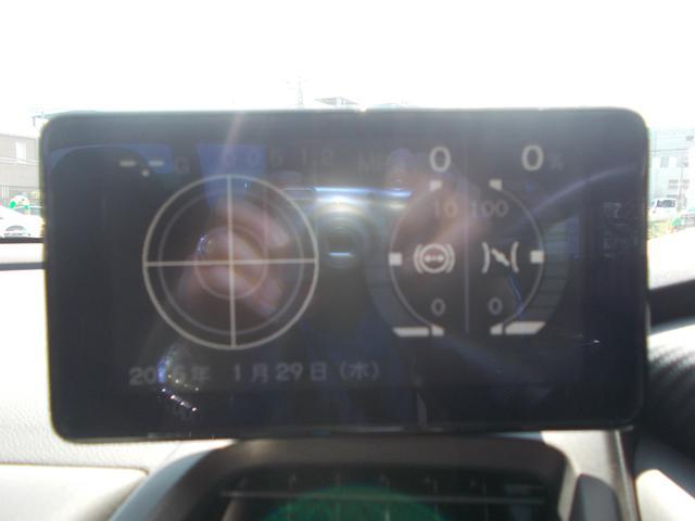 ホンダ S660 α バックカメラ スマートキー オートライト クルコン