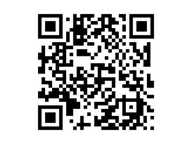 S HDDナビスペシャルパッケージ(2枚目)