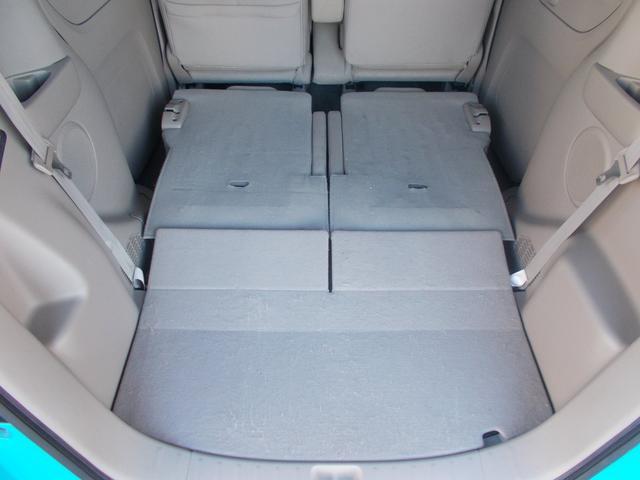 G・Lパッケージ 左側電動スライドドア(20枚目)