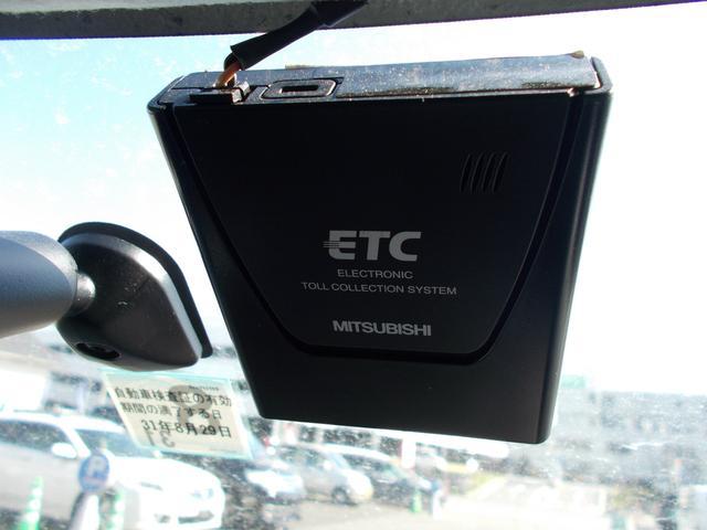 RS ナビ ETC ステアリングスイッチ(12枚目)