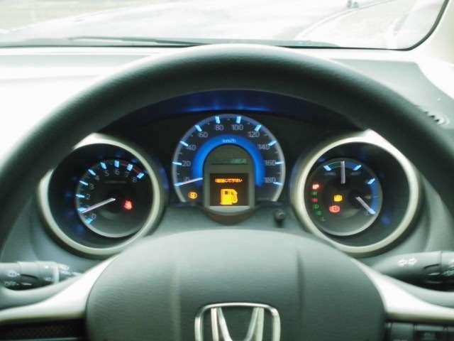 全車走行無制限の1年保証付で安心です。