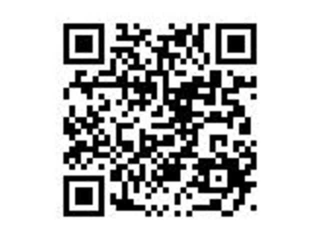 ハイブリッドXスタイルエディション ナビ リアカメラ ETC(4枚目)