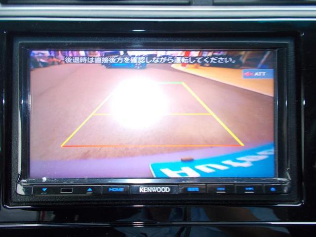 ハイブリッドXスタイルエディション ナビ リアカメラ ETC(11枚目)