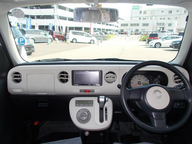 開放感ある車内でドライブが更に楽しくなるはずです。