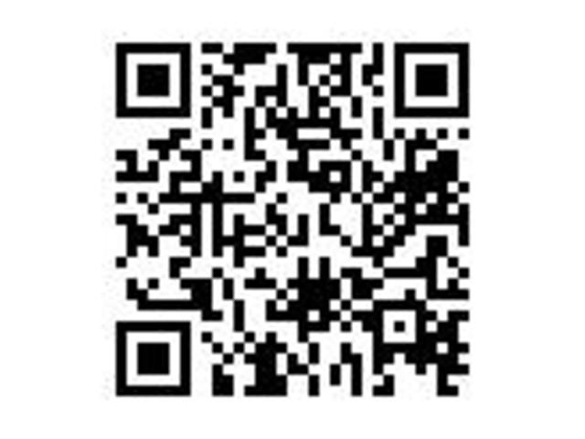 1.3XG ETC CD ラジオ(3枚目)
