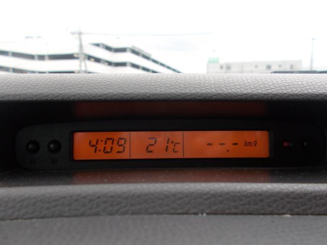1.3XG ETC CD ラジオ(16枚目)