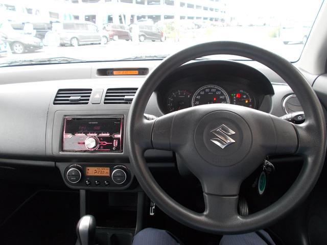 1.3XG ETC CD ラジオ(18枚目)