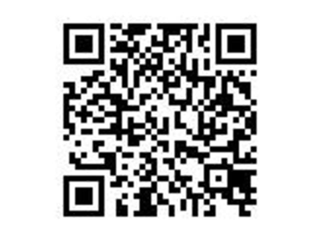 TSI コンフォートライン ナビTV ETC AW Bカメラ(4枚目)