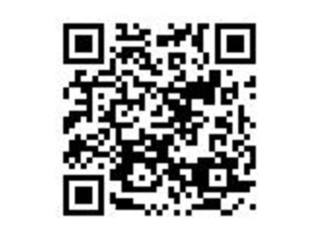 アスリート スペシャルパッケージ スマートキー CD ラジオ(4枚目)