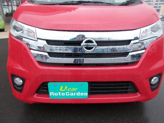 盗難防止システム付!駐車中安全ですよ。