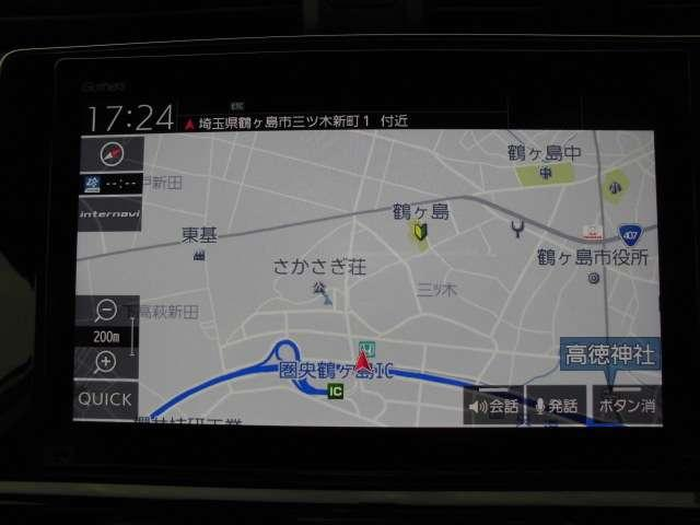 「ホンダ」「インサイト」「セダン」「栃木県」の中古車6