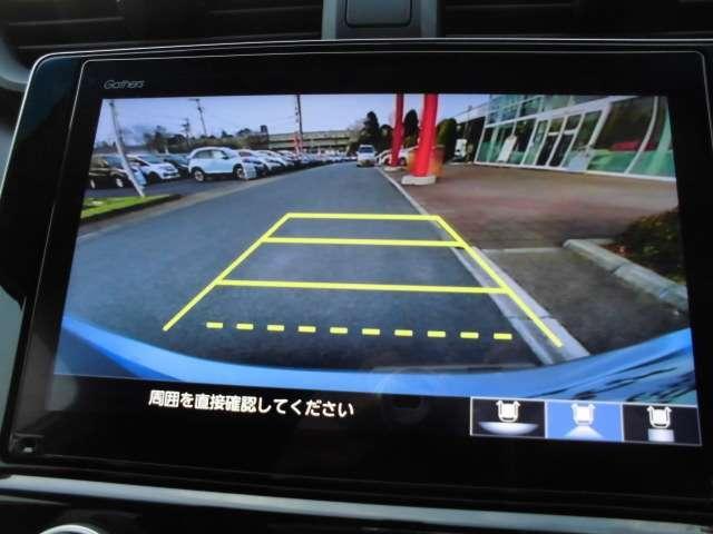 「ホンダ」「インサイト」「セダン」「栃木県」の中古車15