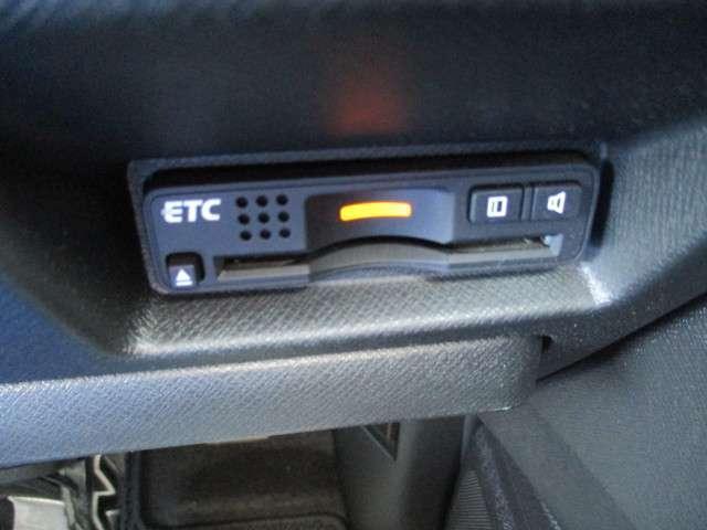 クルーズコントロール搭載なので、長距離運転もラクラクです♪