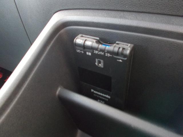 「フォルクスワーゲン」「up!」「コンパクトカー」「栃木県」の中古車12