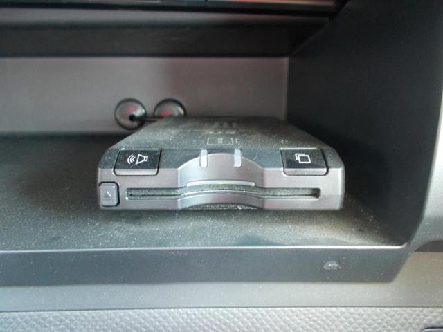 G Lパッケージ ナビ ETC シガーライター オートエアコン オートライト(15枚目)