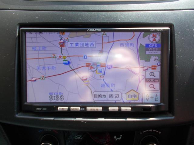 RS ナビ ETC ドライブレコーダー クルーズコントロール オートエアコン(13枚目)