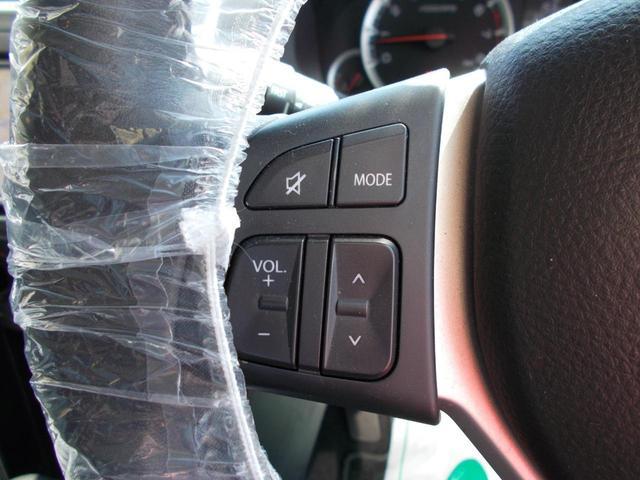 RS ナビ ETC ドライブレコーダー クルーズコントロール オートエアコン(15枚目)