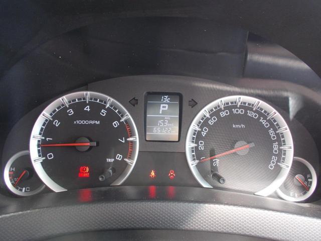 RS ナビ ETC ドライブレコーダー クルーズコントロール オートエアコン(21枚目)