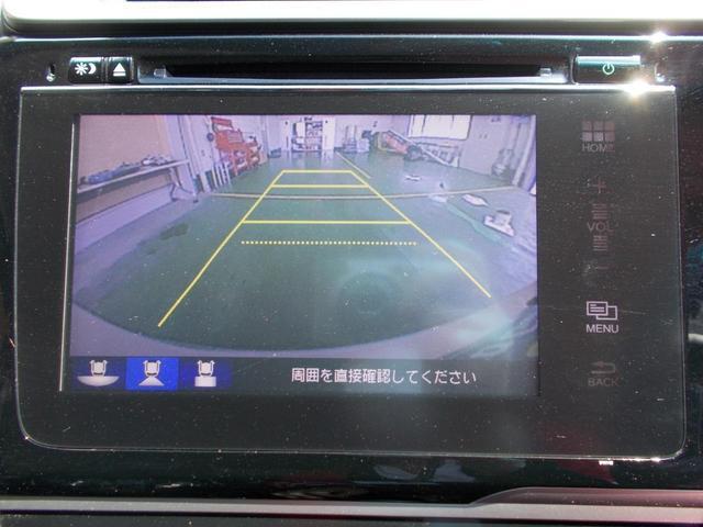 15X・Lパッケージ ナビ ETC Rカメラ ステアリングスイッチ シガーライター(14枚目)
