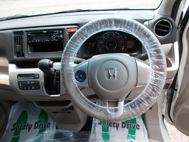 G SSコンフォートLパッケージ プラズマクラスター付AAC シートヒーター(20枚目)