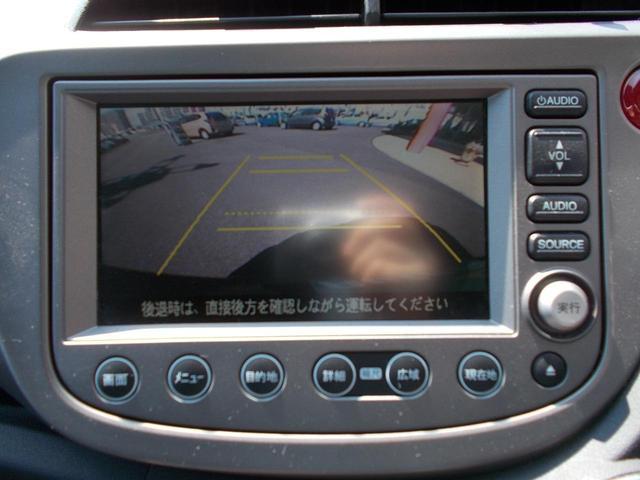 X ナビ ETC バックカメラ シートヒーター ドライブレコーダー(13枚目)